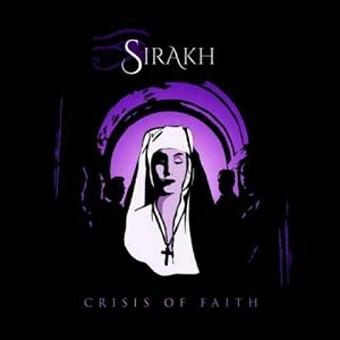 Sirakh – Crisis Of Faith