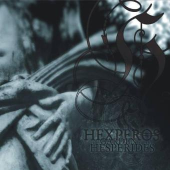 Hexperos – The Garden of the Hesperides