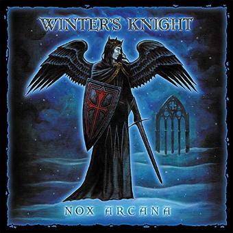 Nox Arcana – Winter's Knight