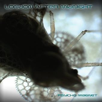 London After Midnight – Psycho Magnet