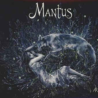 Mantus – Wölfe