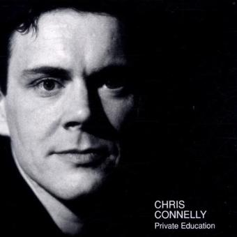 Chris Connelly – Private Education