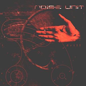 Noise Unit – Drill