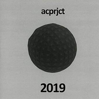 Acprjct – 2019