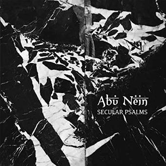Abu Nein – Secular Palms (Lim.ed.)
