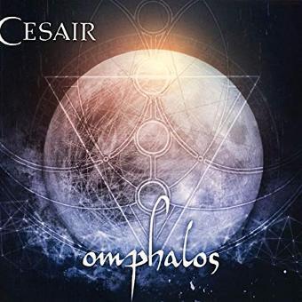 Cesair – Omphalos