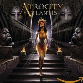 Atrocity – Atlantis