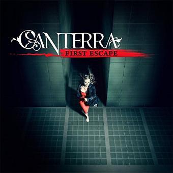 Canterra – First Escape